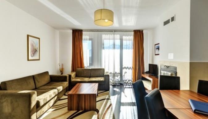 balkan-jewel-resort-oda-0043