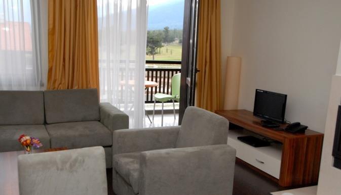 balkan-jewel-resort-oda-0051