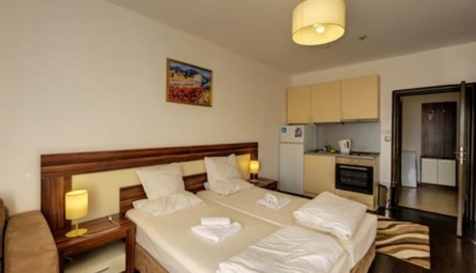 balkan-jewel-resort-oda-0060