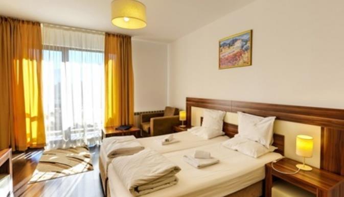 balkan-jewel-resort-oda-0062