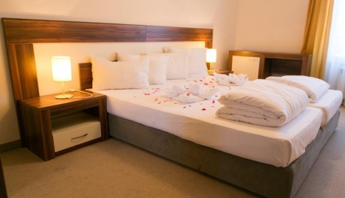 balkan-jewel-resort-oda-0065
