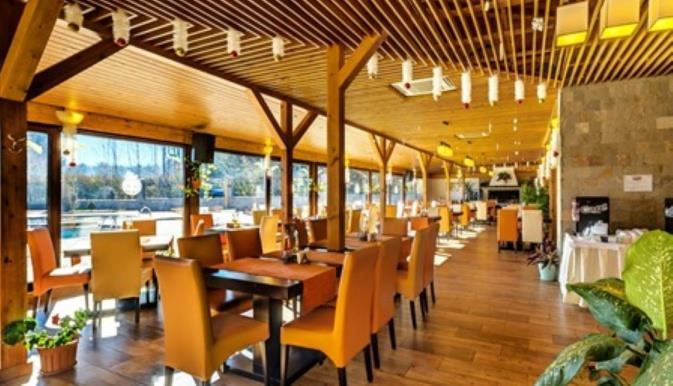 balkan-jewel-resort-restoran-0019