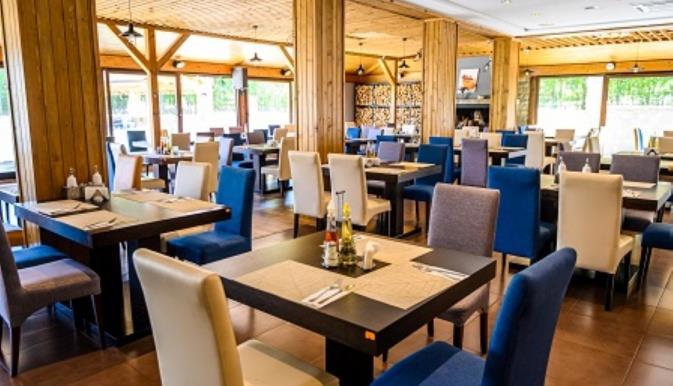 balkan-jewel-resort-restoran-0020