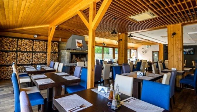 balkan-jewel-resort-restoran-0021