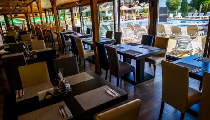 balkan-jewel-resort-restoran-0022