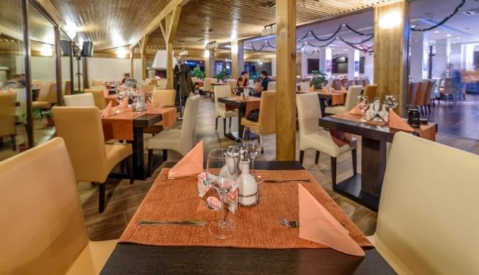 balkan-jewel-resort-restoran-0023