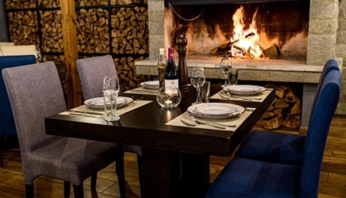 balkan-jewel-resort-restoran-0024