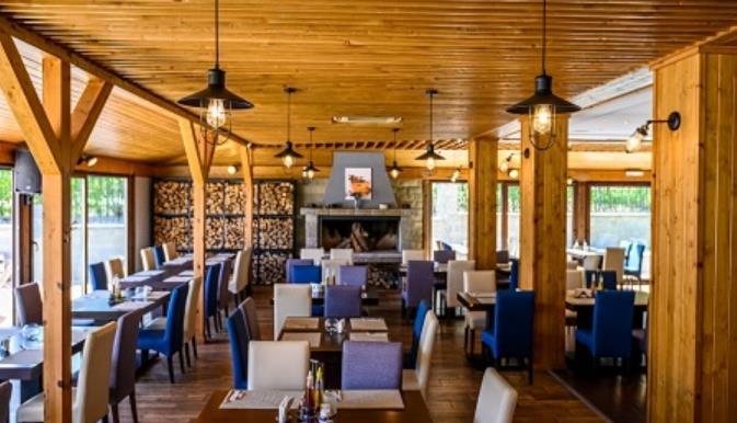 balkan-jewel-resort-restoran-0025
