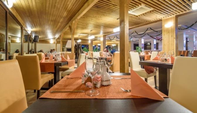 balkan-jewel-resort-restoran-0026