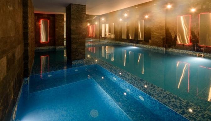 balkan-jewel-resort-spa-0027