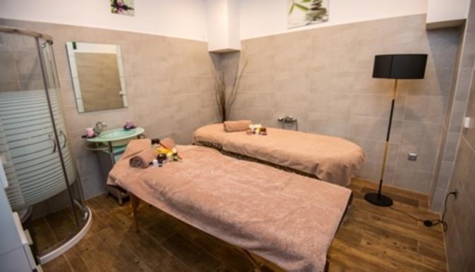 balkan-jewel-resort-spa-0028