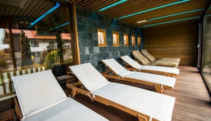 balkan-jewel-resort-spa-0032