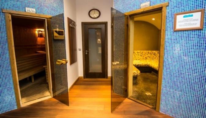 balkan-jewel-resort-spa-0033