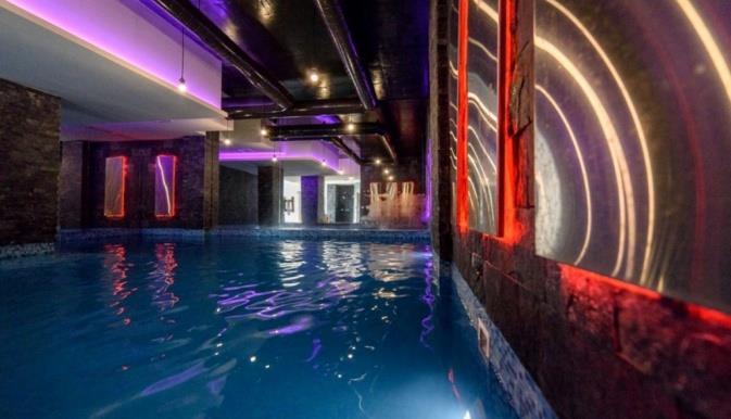 balkan-jewel-resort-spa-0035