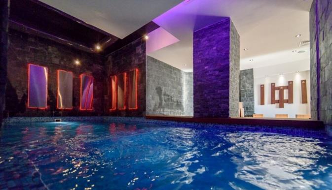 balkan-jewel-resort-spa-0036