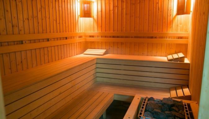 balkan-jewel-resort-spa-0037
