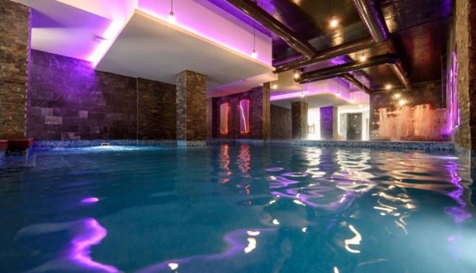 balkan-jewel-resort-spa-0039
