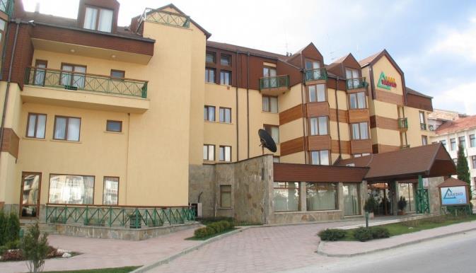 bansko-genel-004