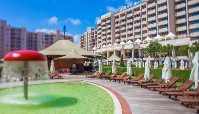 barcelo-royal-beach-genel-001