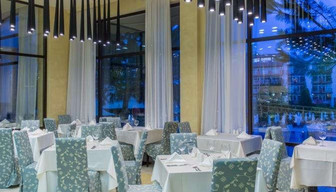 barcelo-royal-beach-restoran-0010
