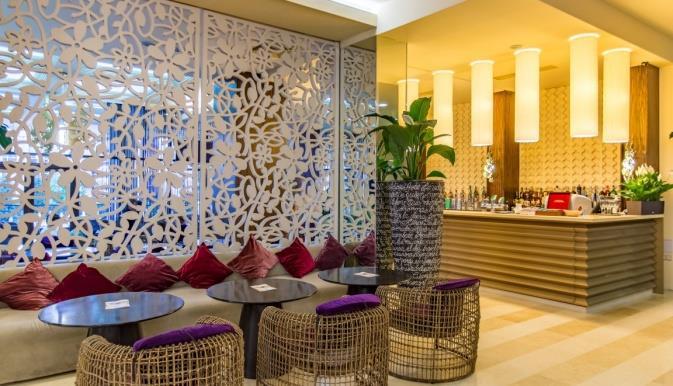 barcelo-royal-beach-restoran-006