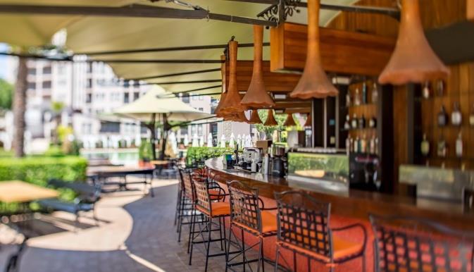 barcelo-royal-beach-restoran-007
