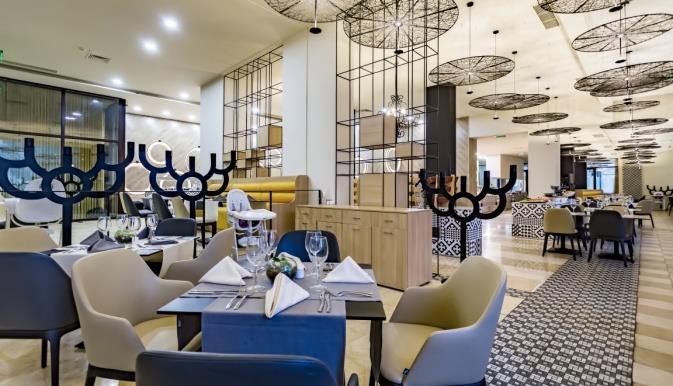 barcelo-royal-beach-restoran-008