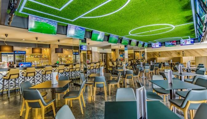 barcelo-royal-beach-restoran-009