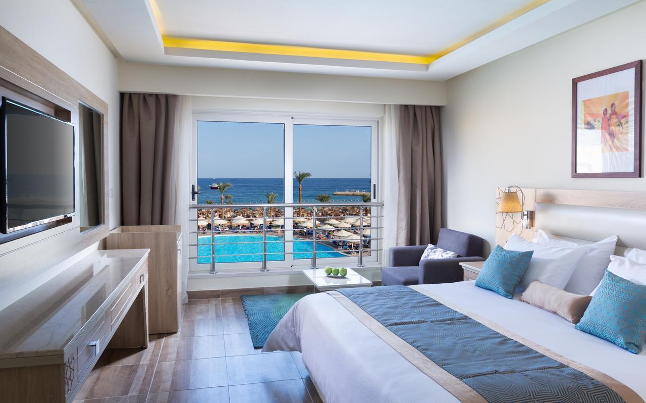 beach-albatros-resort-oda-004