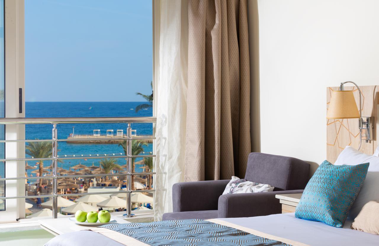 beach-albatros-resort-oda-005