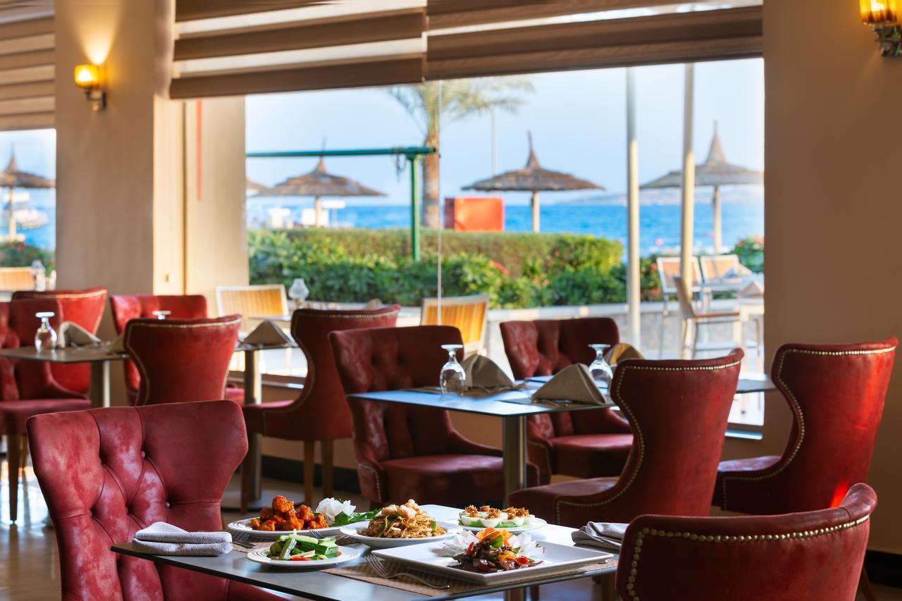 beach-albatros-resort-restoran-008
