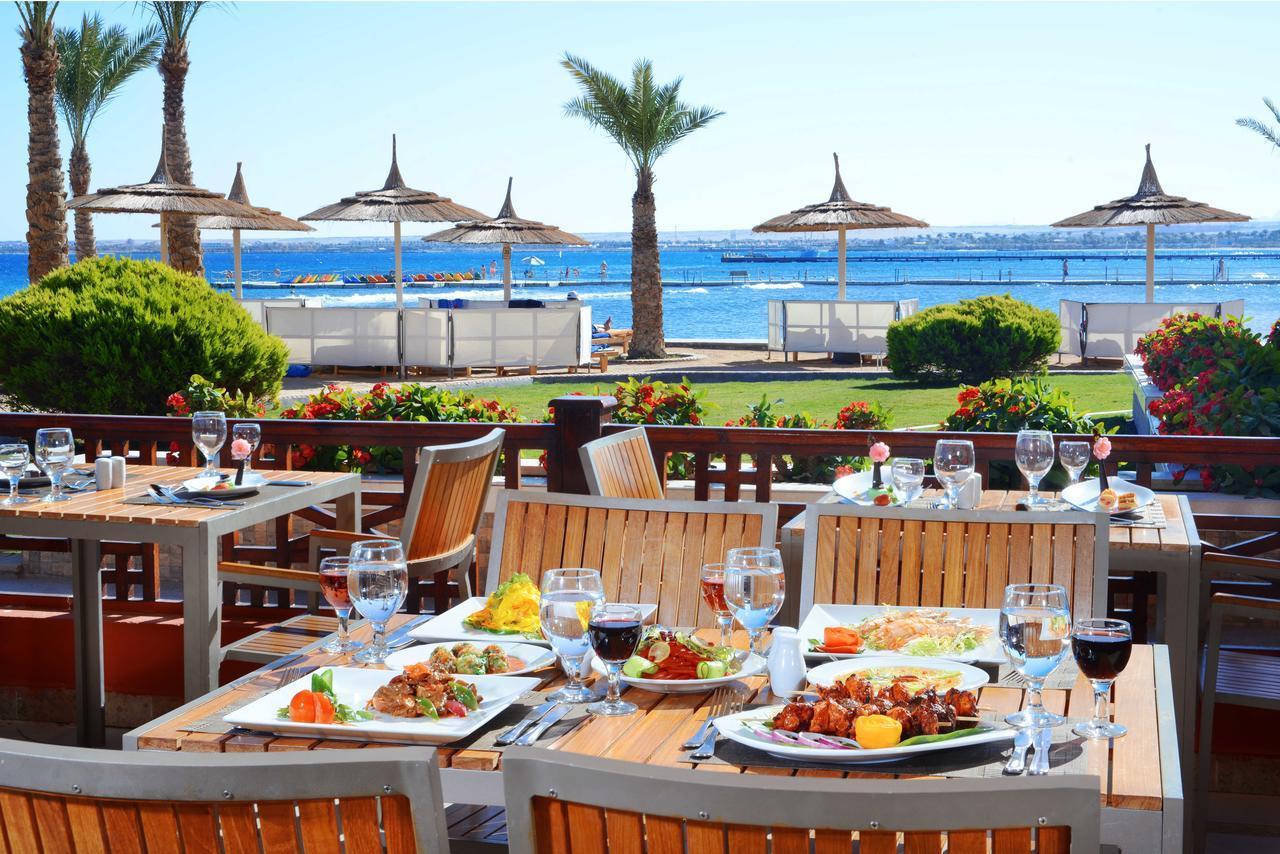 beach-albatros-resort-restoran-009
