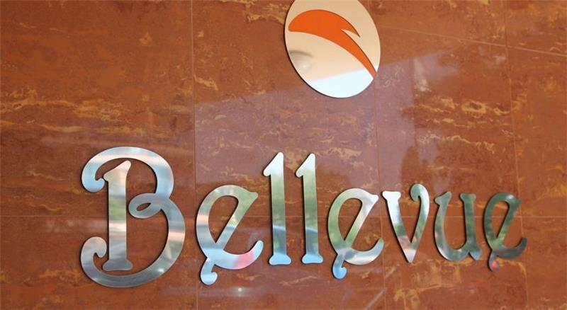bellevue-genel-003