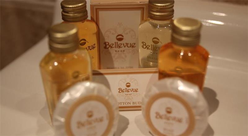 bellevue-oda-0013