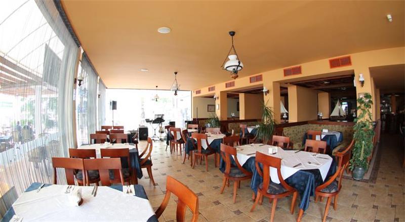 bellevue-restoran-0016