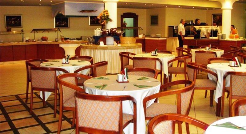 bellevue-restoran-0017