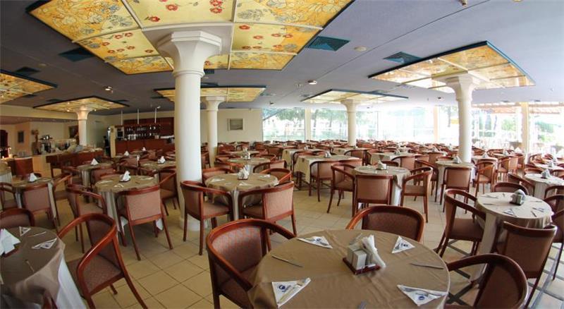 bellevue-restoran-0018