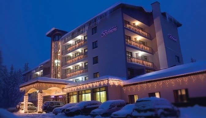 belmont-ski-spa-genel-001