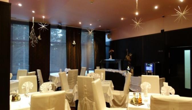 belmont-ski-spa-restoran-002