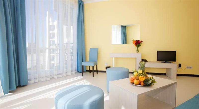 blue-pearl-hotel-oda-0010