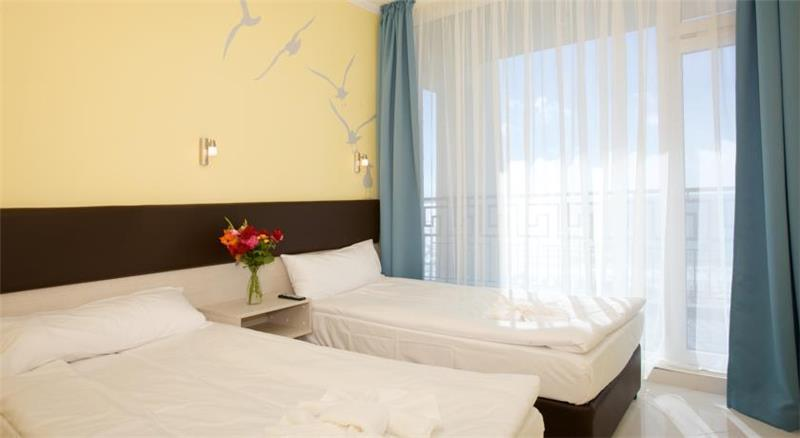 blue-pearl-hotel-oda-0012
