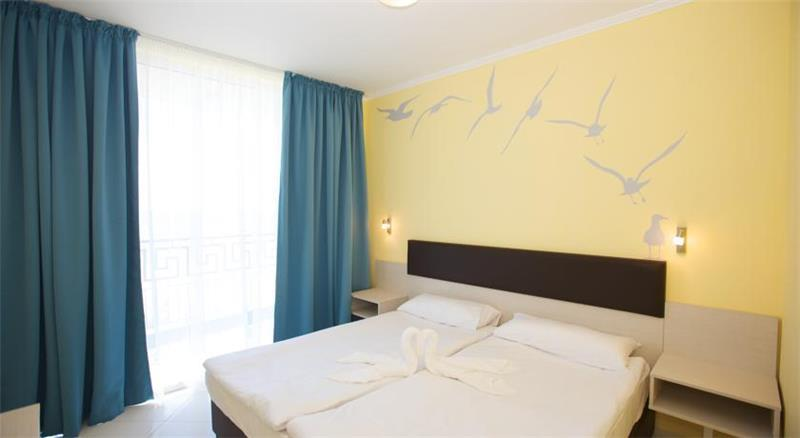 blue-pearl-hotel-oda-004