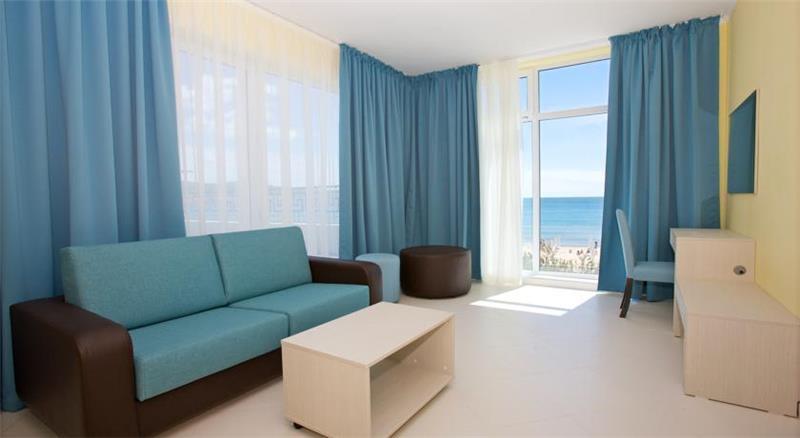 blue-pearl-hotel-oda-005