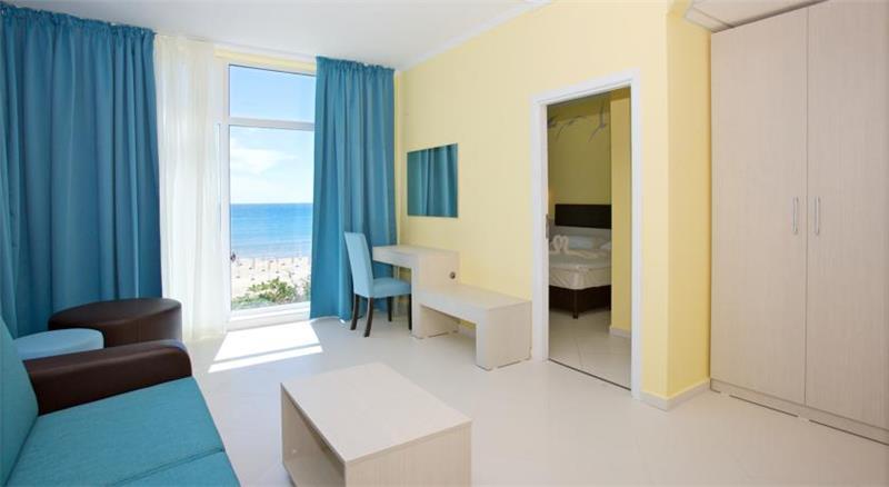 blue-pearl-hotel-oda-006