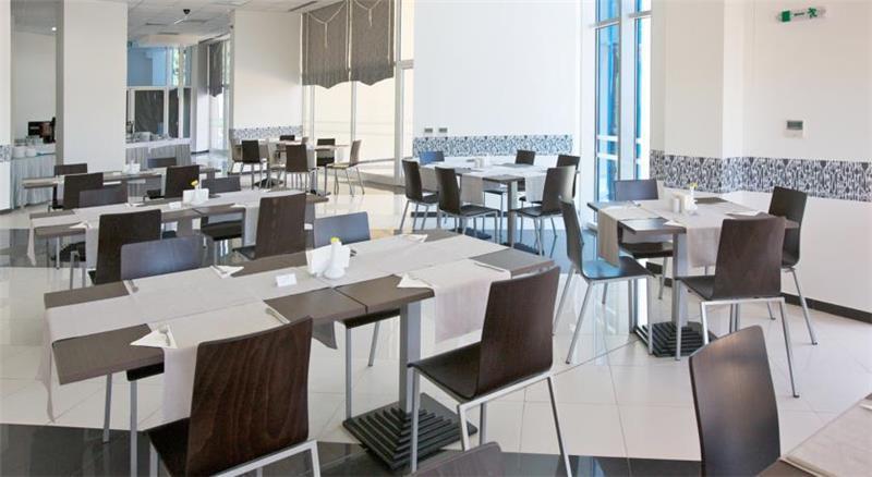 blue-pearl-hotel-restoran-0018