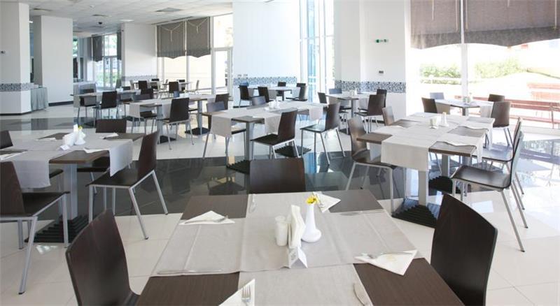 blue-pearl-hotel-restoran-0019