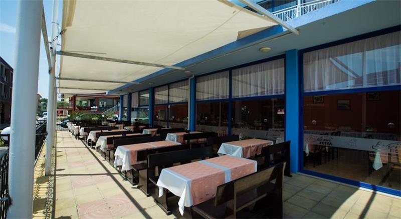 bohemi-restoran-0014