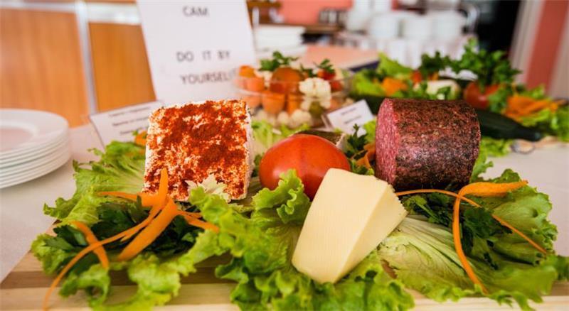 bohemi-restoran-0015