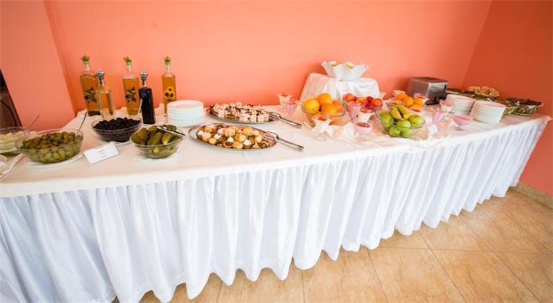bohemi-restoran-0018