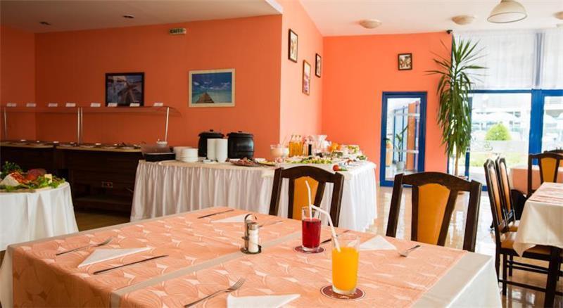 bohemi-restoran-0019